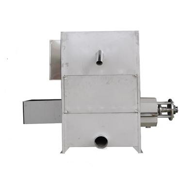 锦壵系列产品CS-140经济型固液分离机